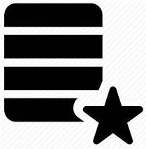 icon_favorite_doc-star-black.jpg
