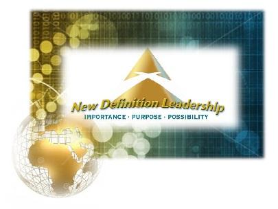 WFL_Logo.jpg