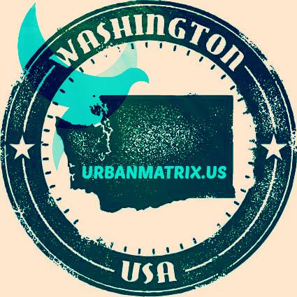 Urban_Matrix_Project_NB.jpg
