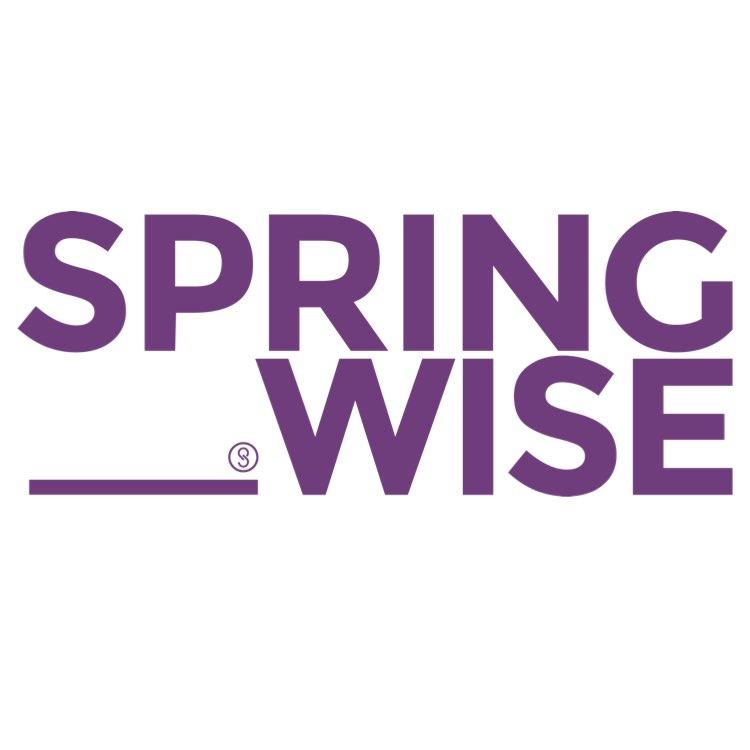 Audiopedia in Springwise