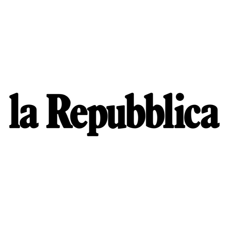 Audiopedia in La Repubblica