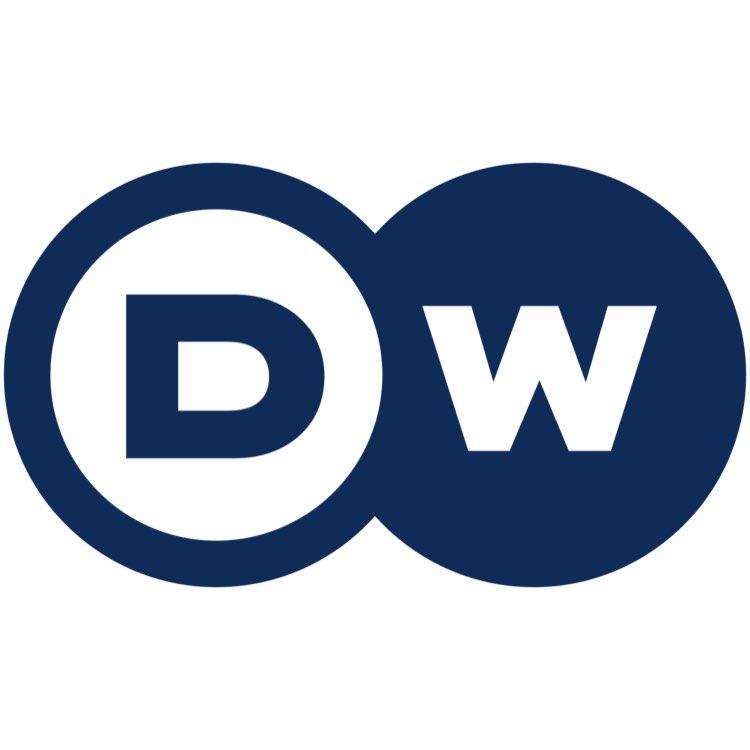 Audiopedia and Deutsche Welle