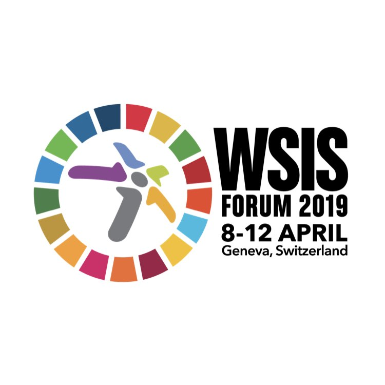 World Summit on the Information Society (WSIS)