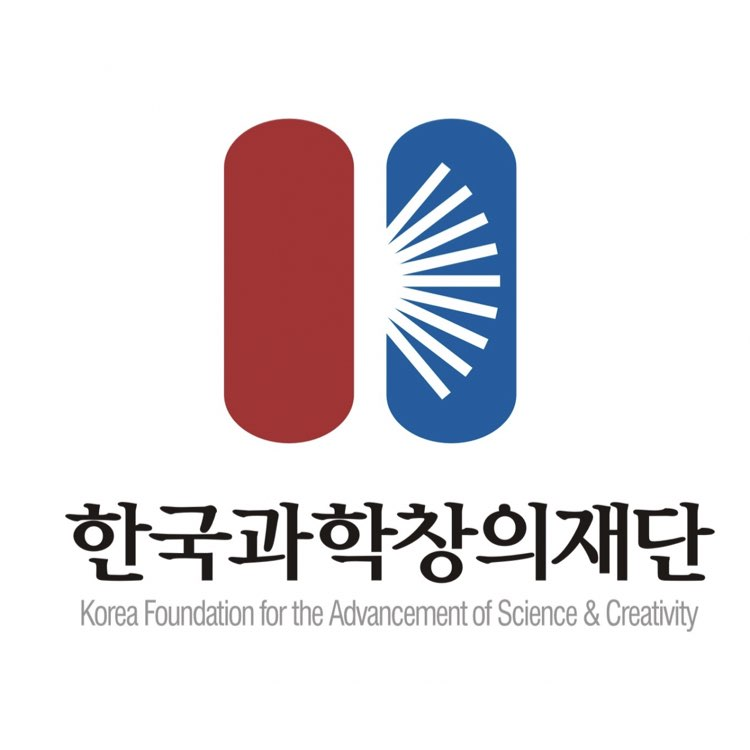 Korea Foundation for the Advancement of Science and Creativity