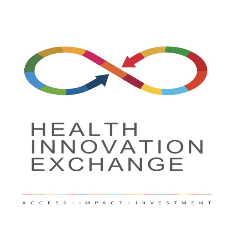 Health Innovation Exchange features Audiopedia