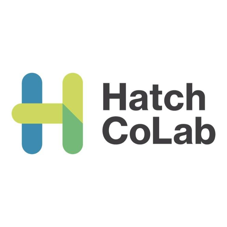 Hatch Accelerator Geneva