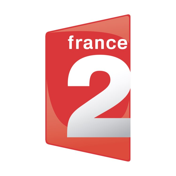 Audiopedia on France 2