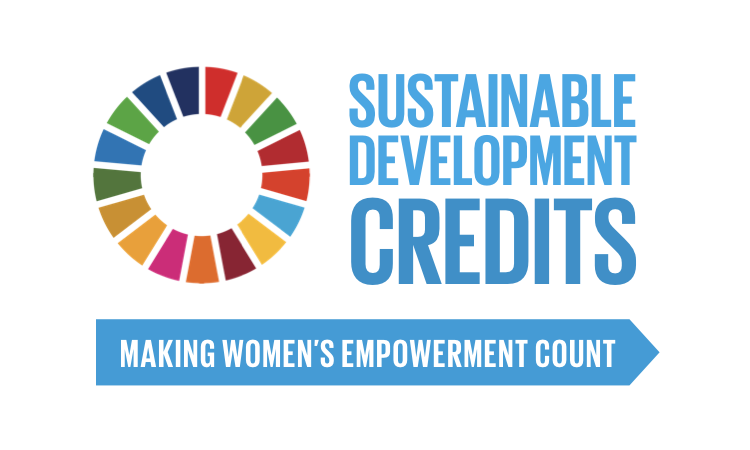 Sustainable Development Credits