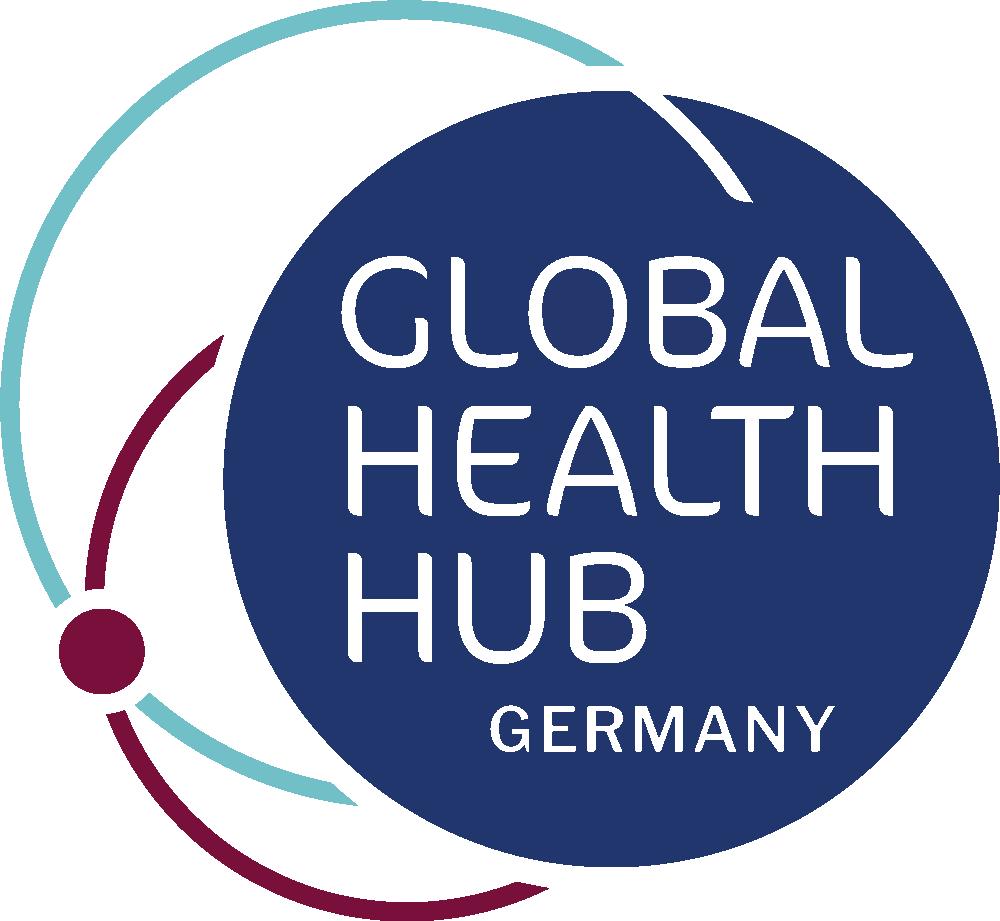 Global Health Hub