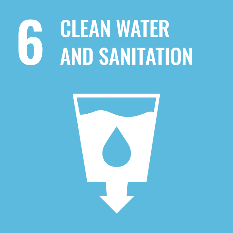 Women and SDG 6: Ensure availability and sustainable management of water and sanitation for all