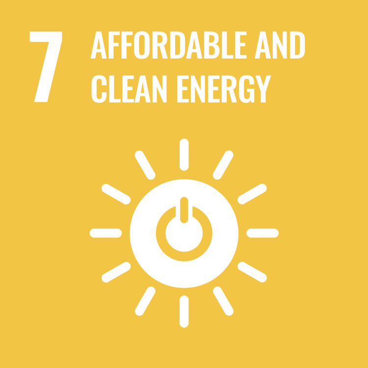 Women and SDG 7: Ensure access to affordable, reliable, sustainable and modern energy for all