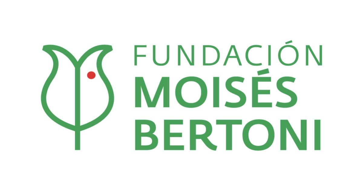 Our Partners: Fundación Moisés Bertoni