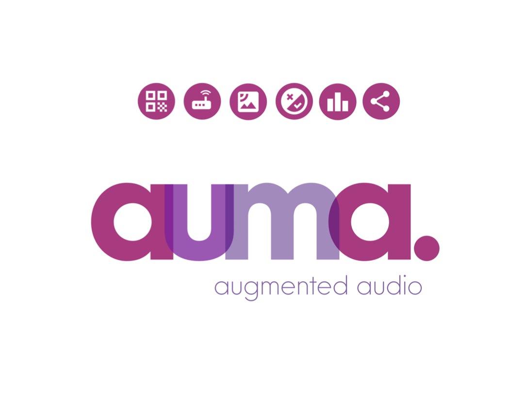 Auma - Augmented Audio