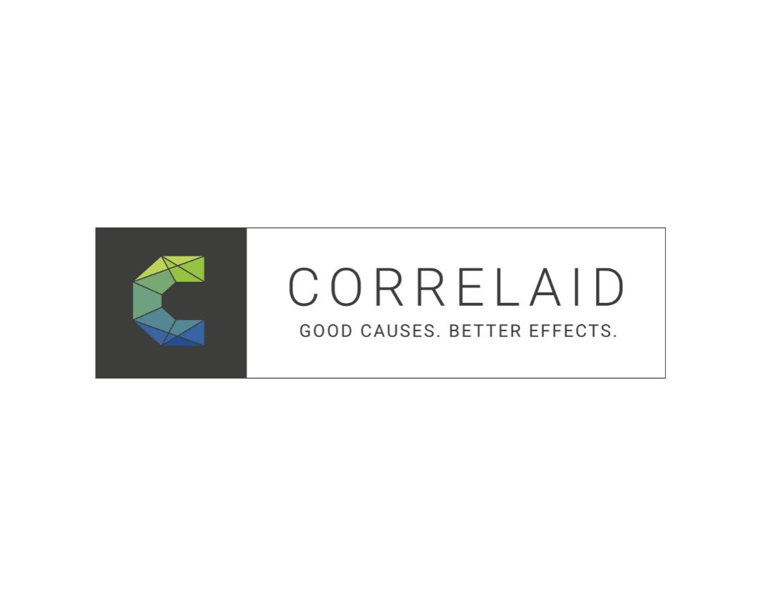 Correlaid