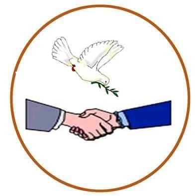 AFHPD (Association des femmes et hommes unis pour la paix et le développement)