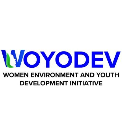 Women Environment and Youth Development Initiative (WOYODEV)