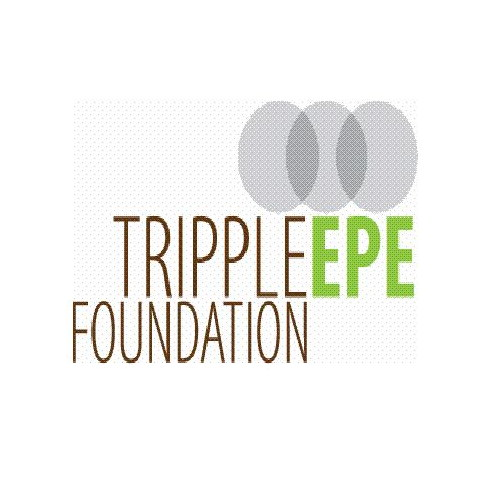 Tripple Epe Foundation