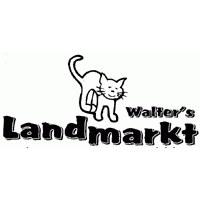 Walter's Landmarkt