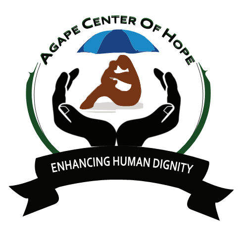 Agape Centre Of Hope (ACoH)