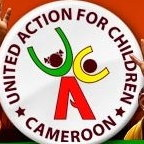 United Action for Children (UAC)