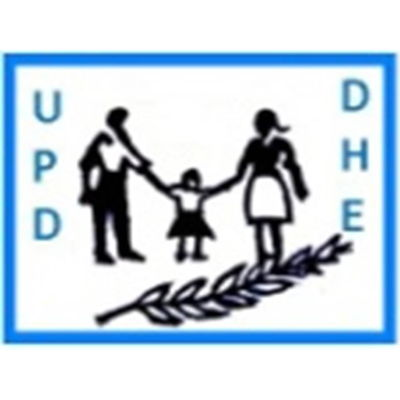 Union for Promotion / Protection, Human Rights Defense and the Environment-UPDDHE/GL