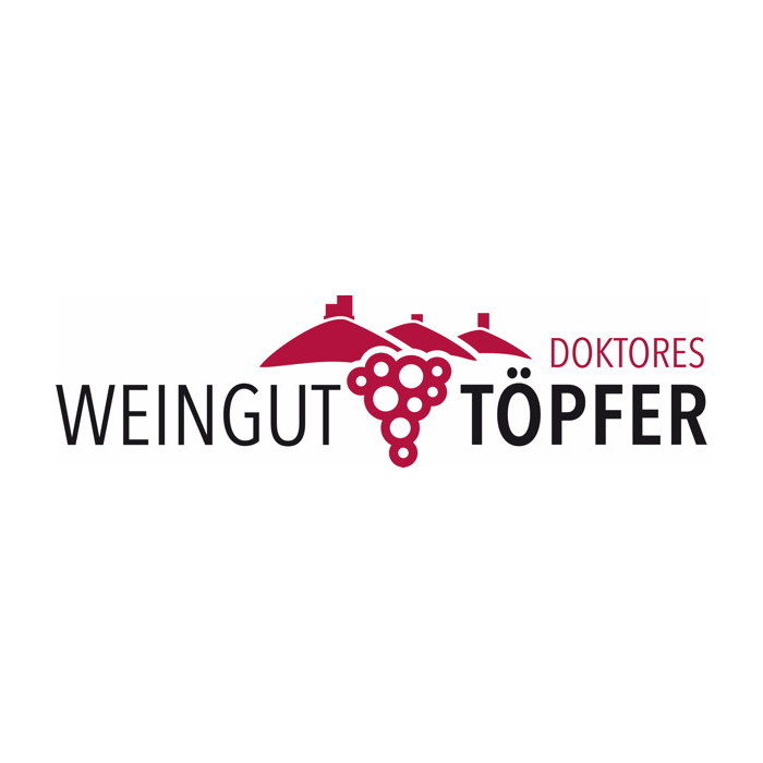 Weingut Doktores Töpfer