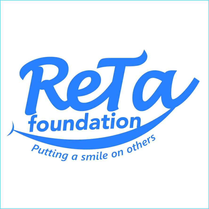 Reta Foundation