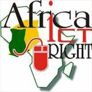 Africa ICT Right
