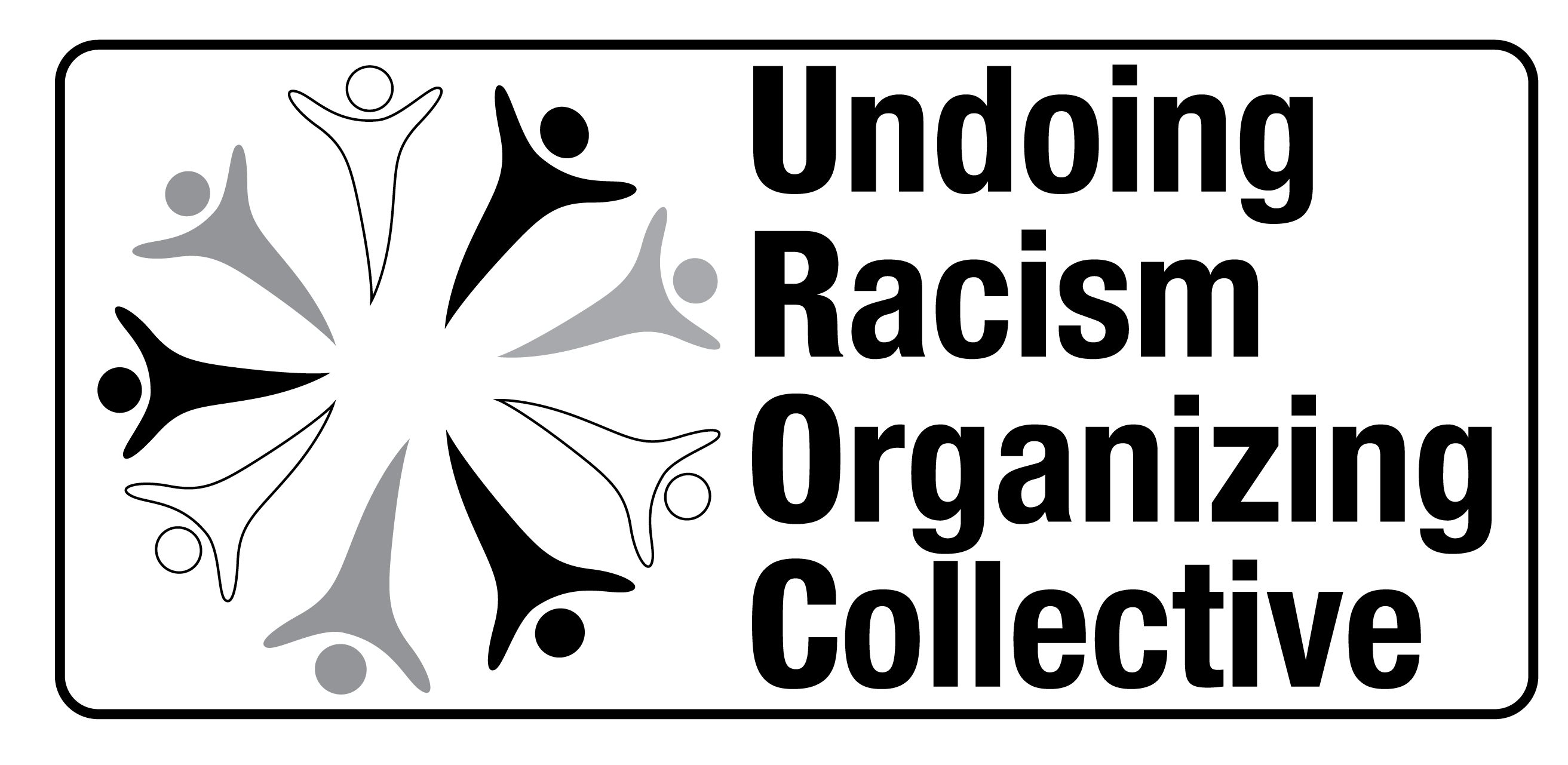 Undoing Racism Organizing Collective
