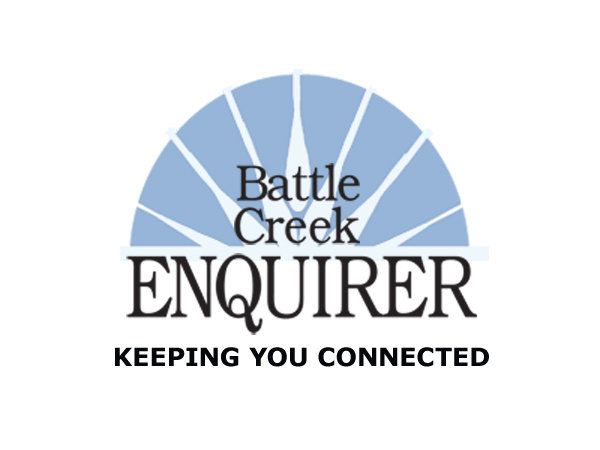 Battle_Creek_Enquirer_Logo.jpg