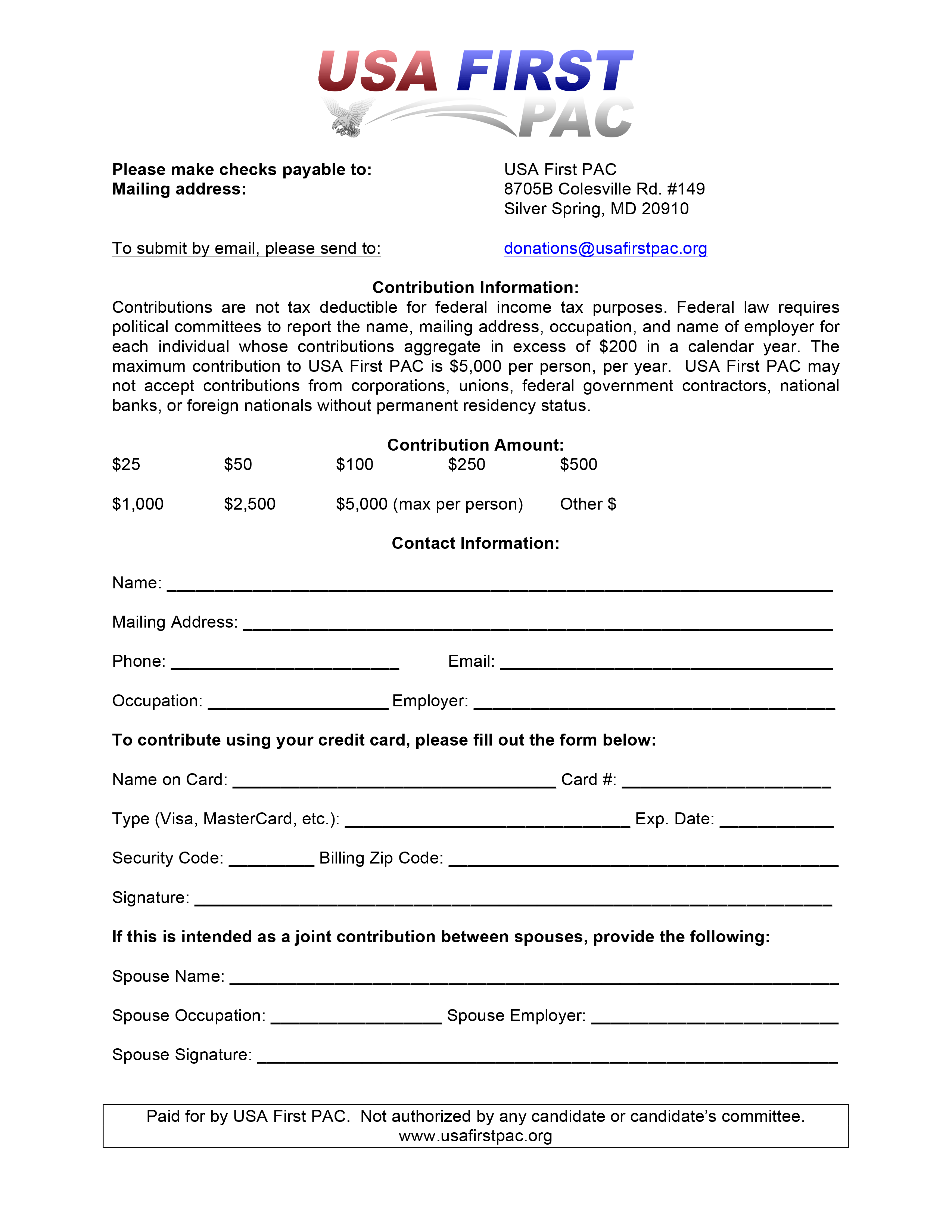 USA-First-PAC-Email-Donation-Form-Final.png
