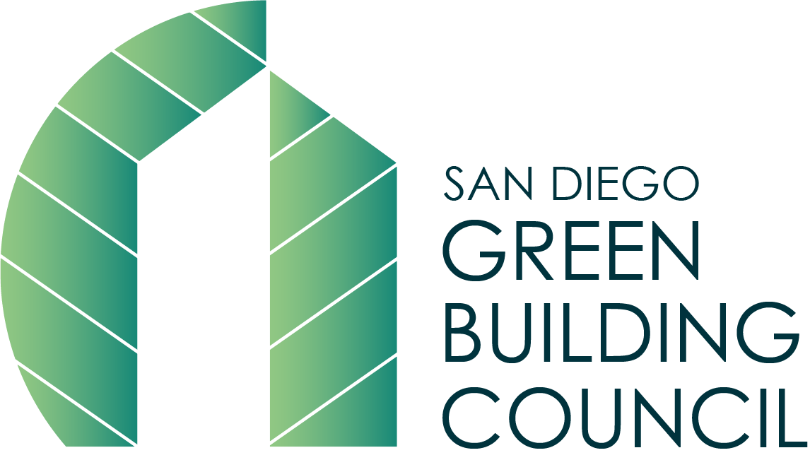 San Diego Green Building Council