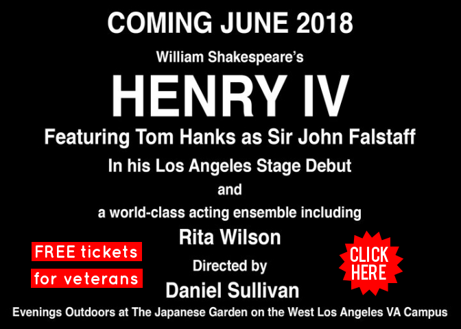 Free_tickets_for_Tom_Hanks.png