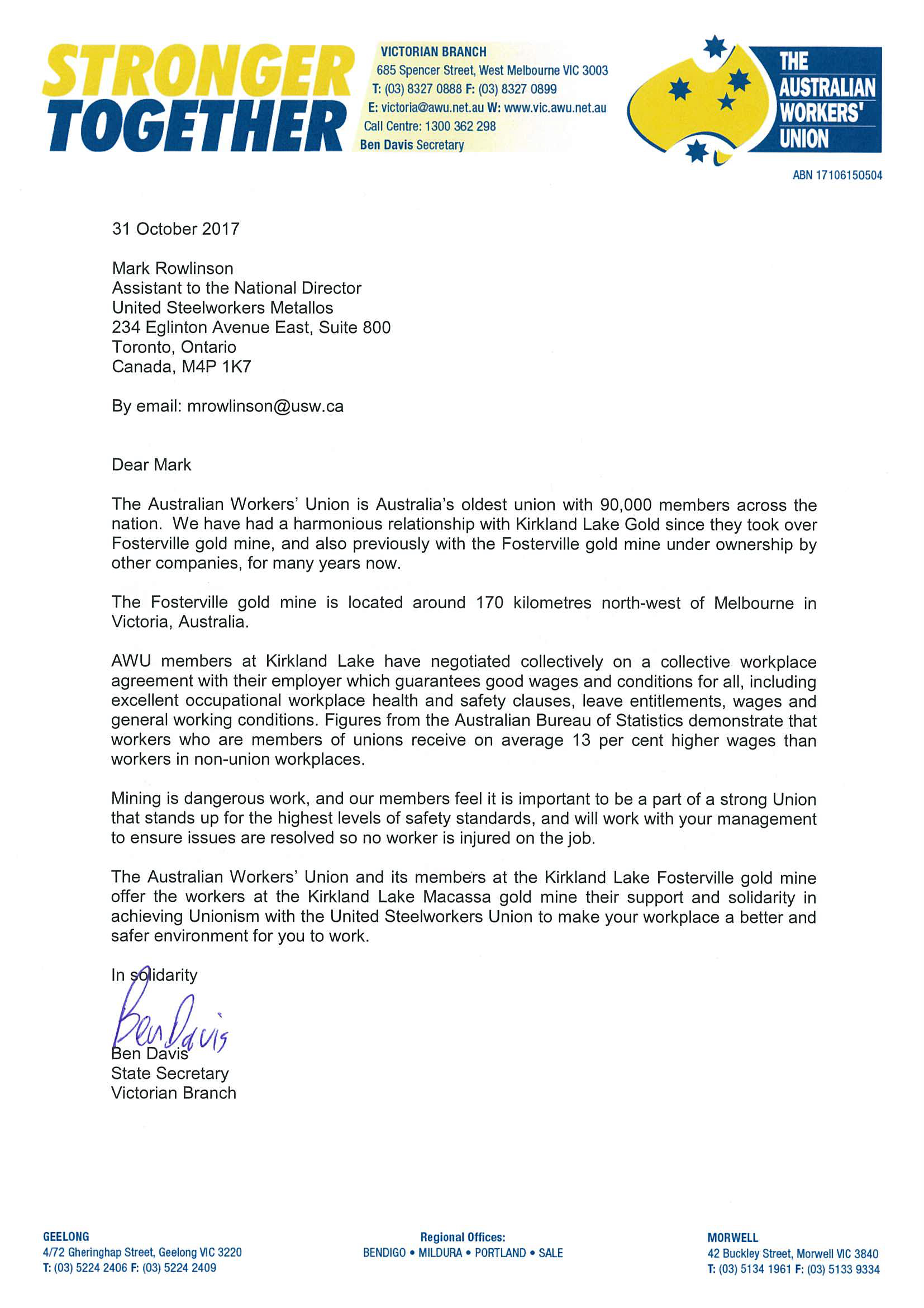 Letter-of-support-and-solidarity-from-AWU-to-United-Steelworkers-re-Kirkland-Lake.jpg
