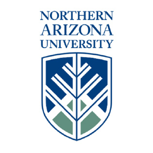 northern-arizona-university.jpg