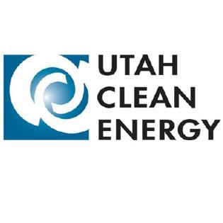 utah-clean-energy.jpg