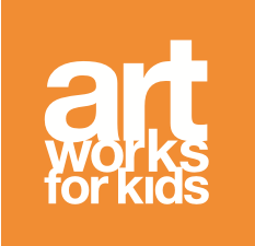 art-works-for-kids.png