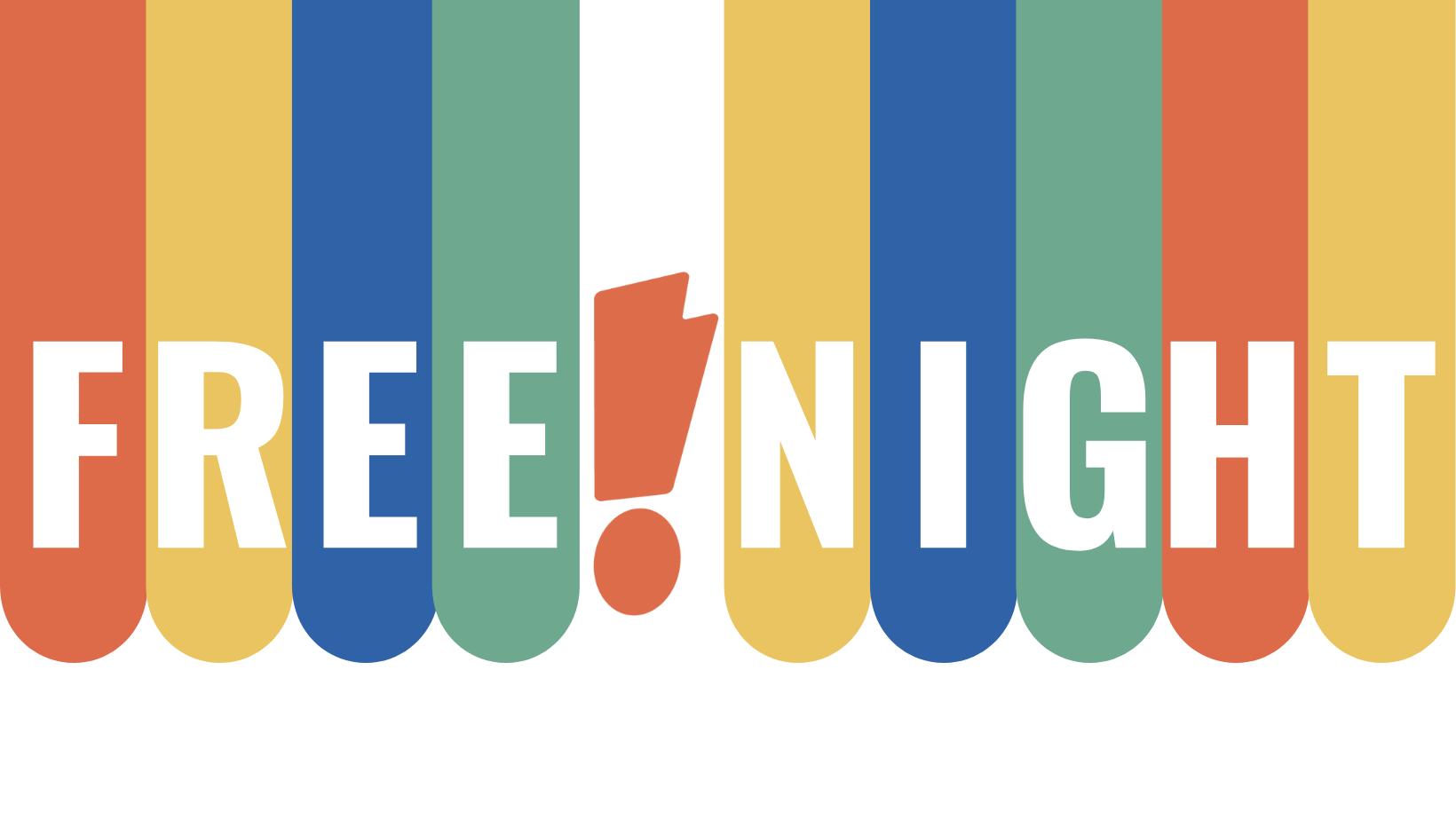 NowPlayingUtah.com Free Night