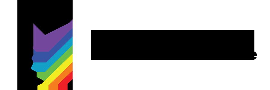 logo-black-text.png
