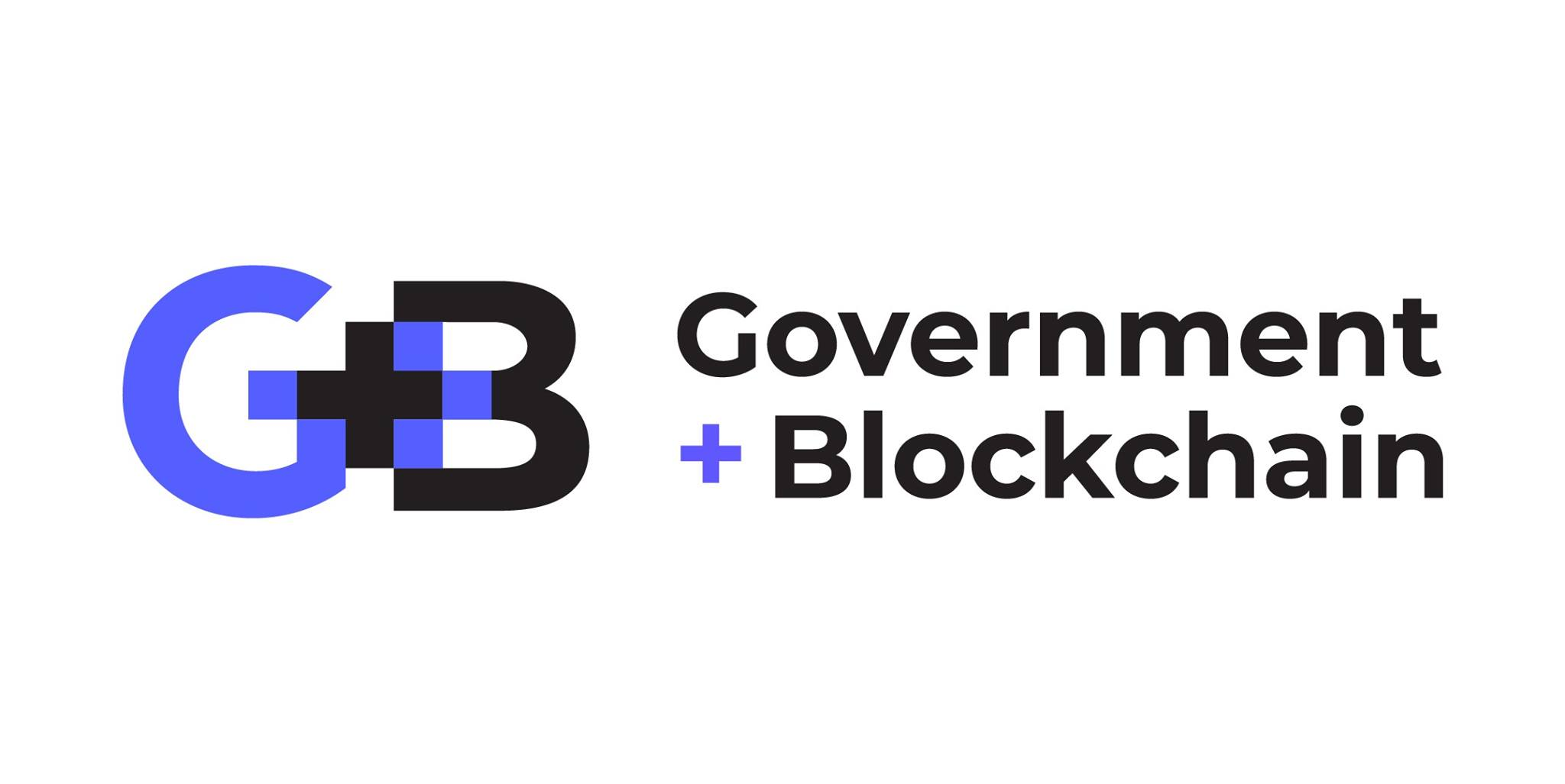 Government and Blockchain