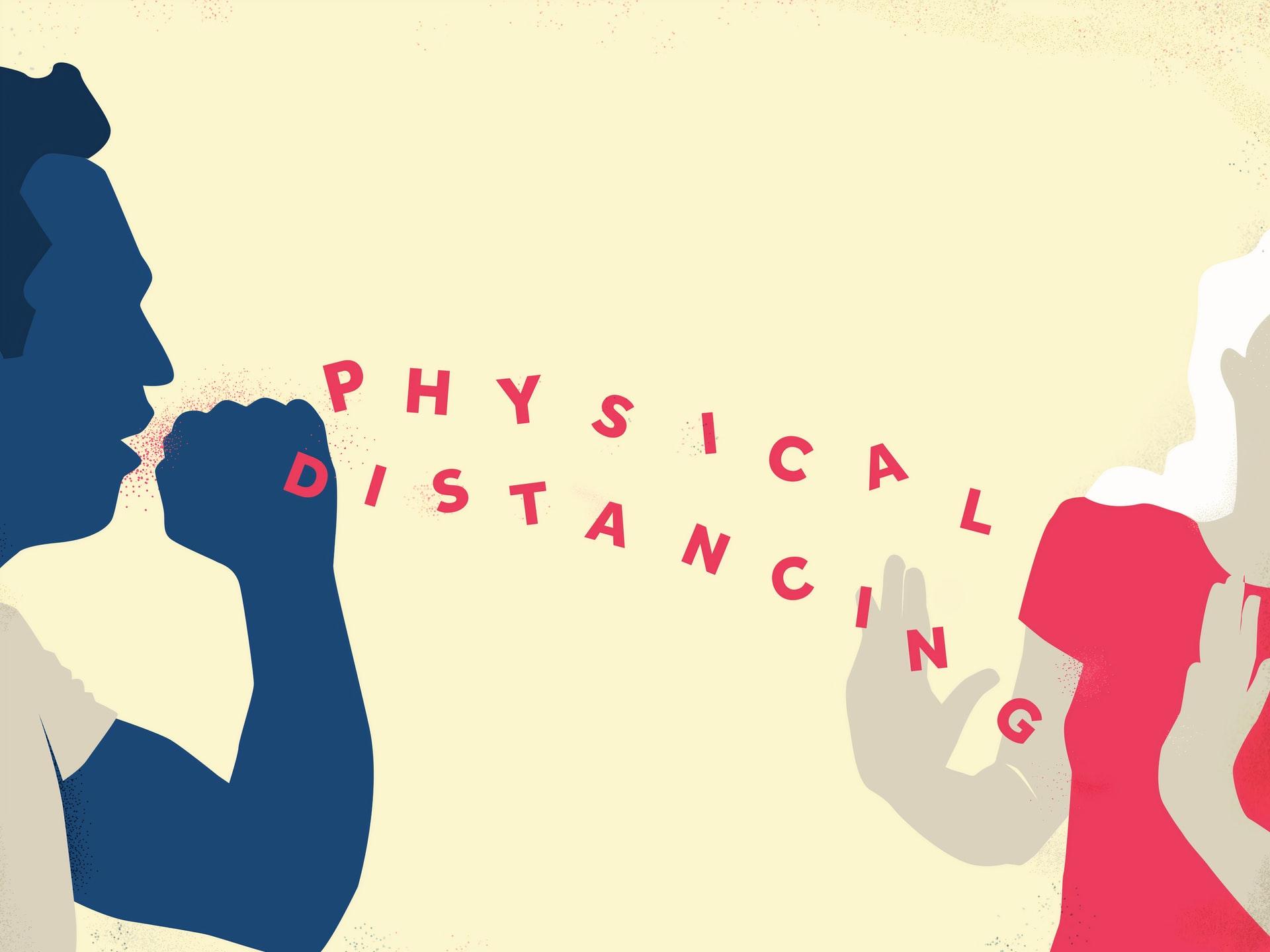 Social Distancing