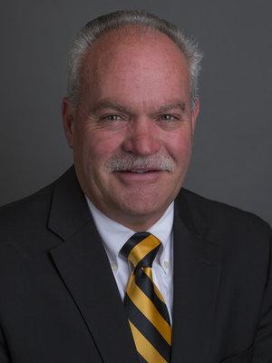 Senator Winterton