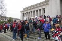 US-WA-Olympia-Capitol-StopCoalTrain-2013.01.14-015_small.jpg