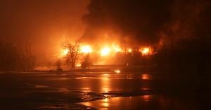 oil_explosion.jpg