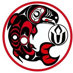 lummi_UUA_logo_FB_size.jpg