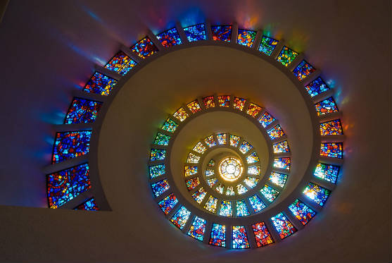spiral_stained_glass_sized.jpg