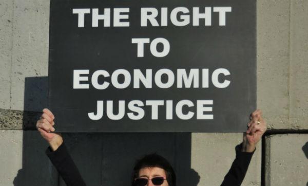 slide_economic_justice.jpg