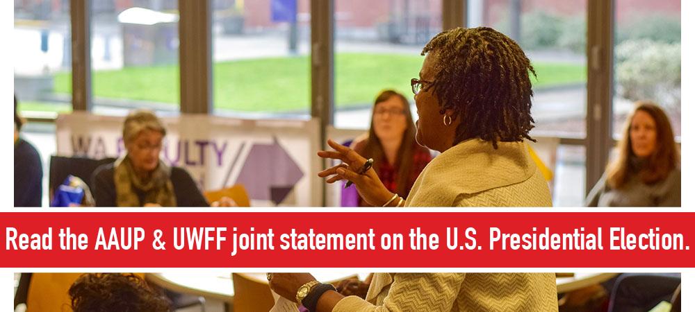 UWFF_Homepage_Header_LecturerReport_Banner.jpg