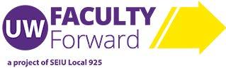 Faculty_Forward_Image_w_Tagline.jpg