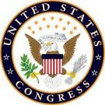united-states-congress.jpg